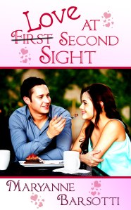 loveatsecondsight_850